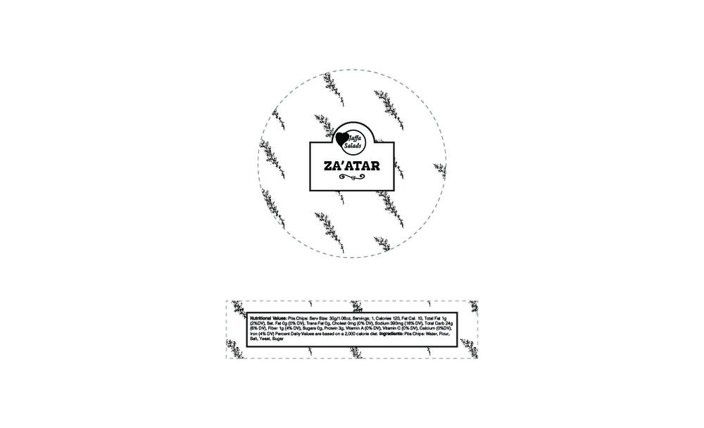 pita chips portfolio -03.jpg