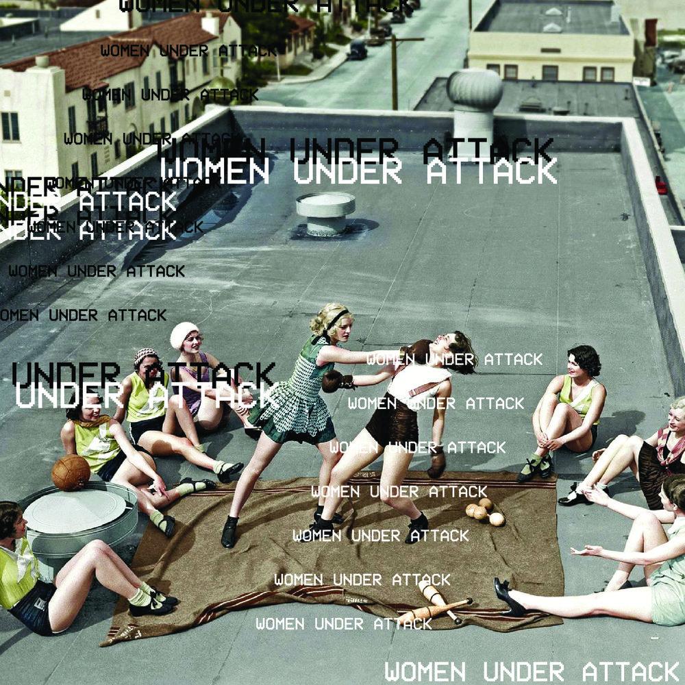 under attack all -07.jpg