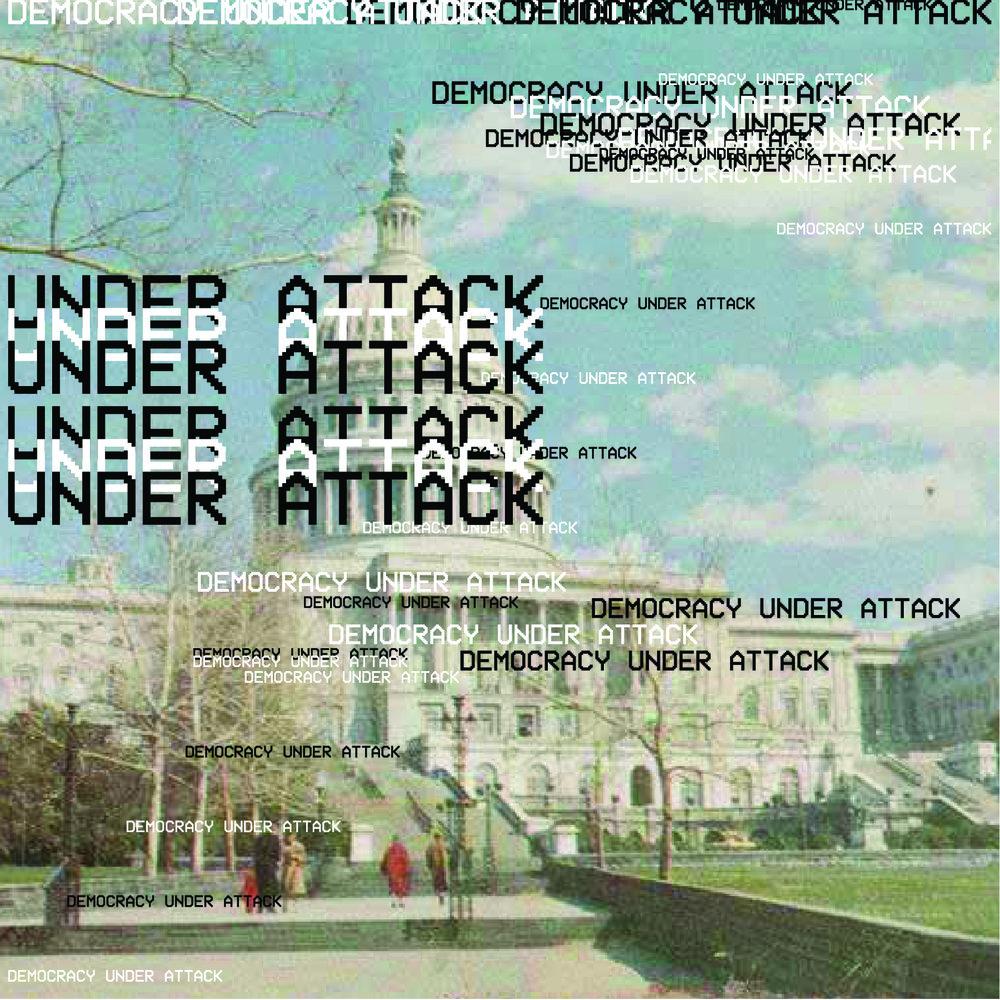 under attack all -03.jpg