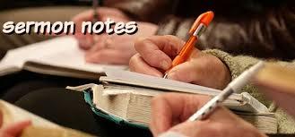 sermon notes.jpg