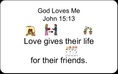 John15.13G.png