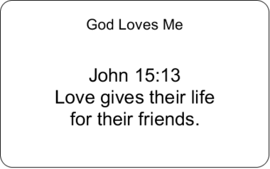 John15.13Y.png