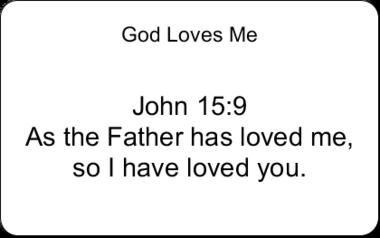 John15.9Y.png