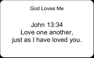 John13.34Y.png