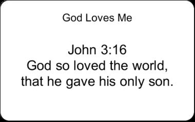 John3.16Y.png