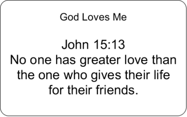 John15.13B.png