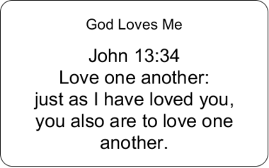 John13.34B.png