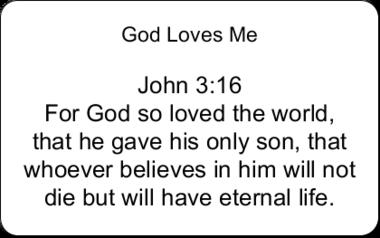 John3.16B.png
