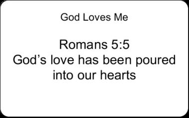 Romans5.5Y.png
