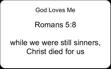 Romans5.8Y.png