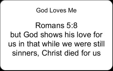 Romans5.8B.png