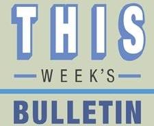 bulletin+graphic.jpg
