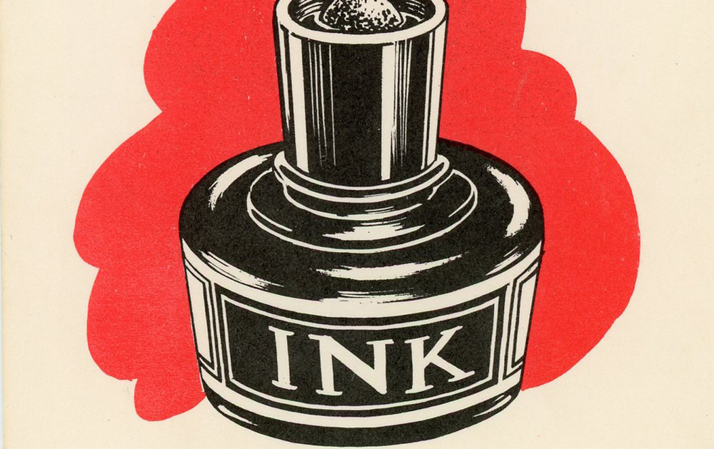 card ink crop.jpg