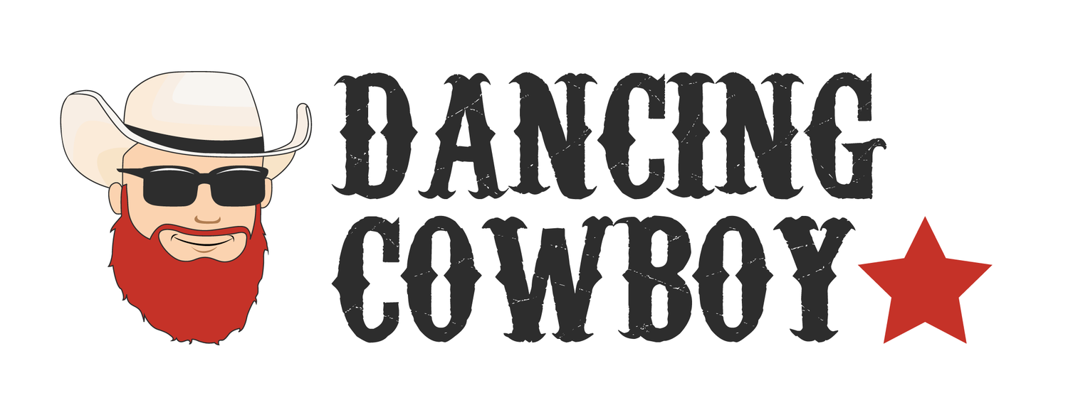 Country DJ / Line Dance Instructor - San Jose & San Francisco