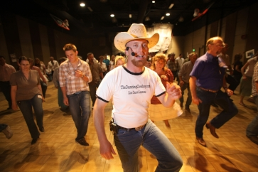 Country Dj Line Dance Instructor San Jose Amp San Francisco