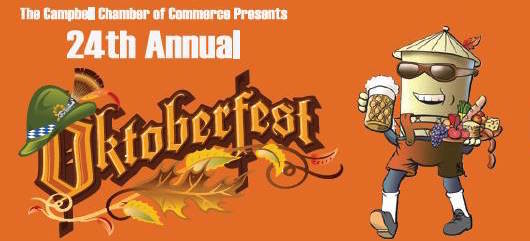 campbell-oktoberfest-2018.jpg