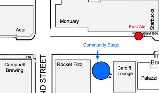 campbell-oktoberfest-2018-community-stage.png