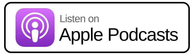 listen-apple.png