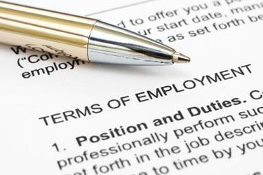 employment agreement.jpg