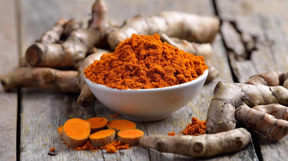 turmeric-herb-fresh-roots-orange-powder-1.jpg