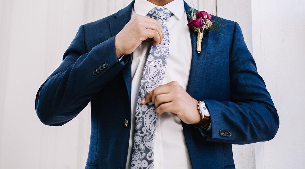 (groom wedding pic).jpg