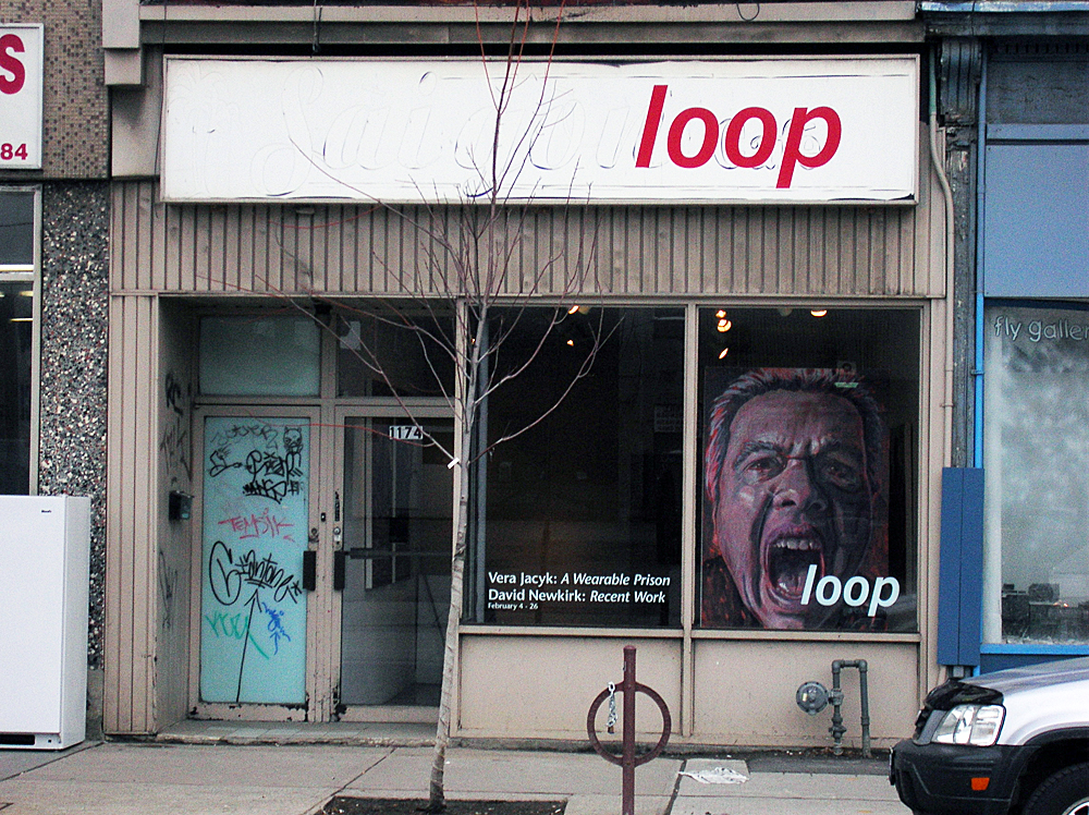 Loop-Installation-Queen-St.1.jpg