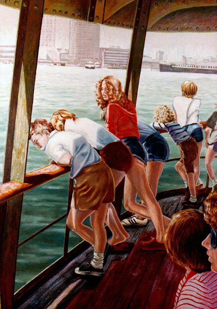 Island-Ferry-1979.jpg