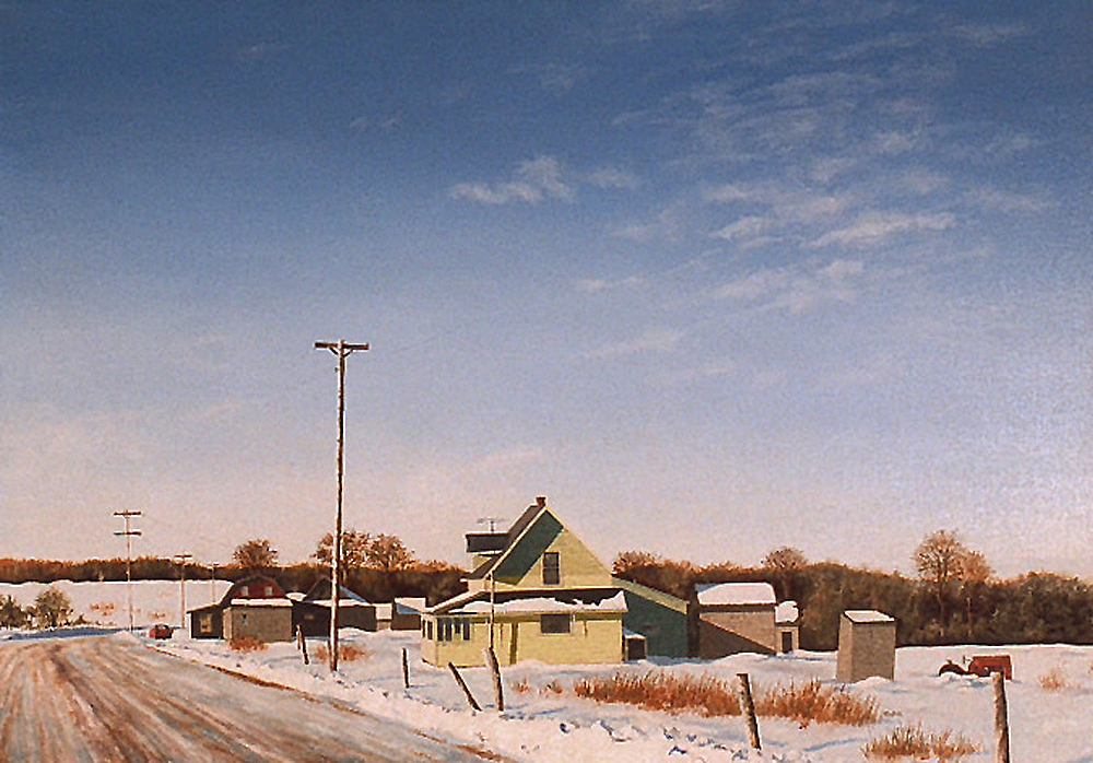 Farm-Near-Lafontaine-19701.jpg