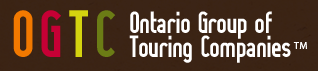 Ontario Group of Touring Companies