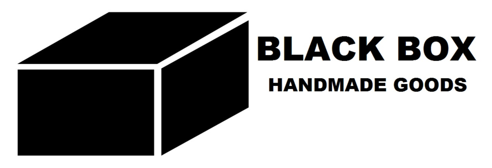 Black Box Handmade Goods