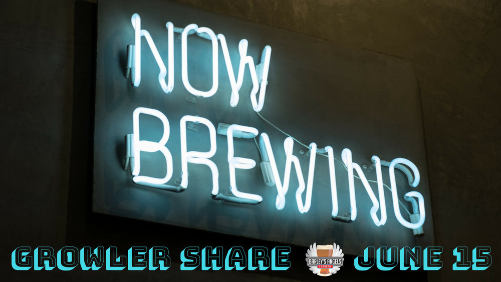 Growler Share June 15.jpg