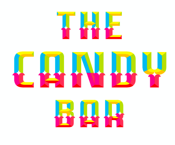 Candy Bar Logo Square.png