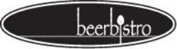 Beer Bistro Logo