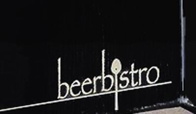 Beer Bistro - square.jpg
