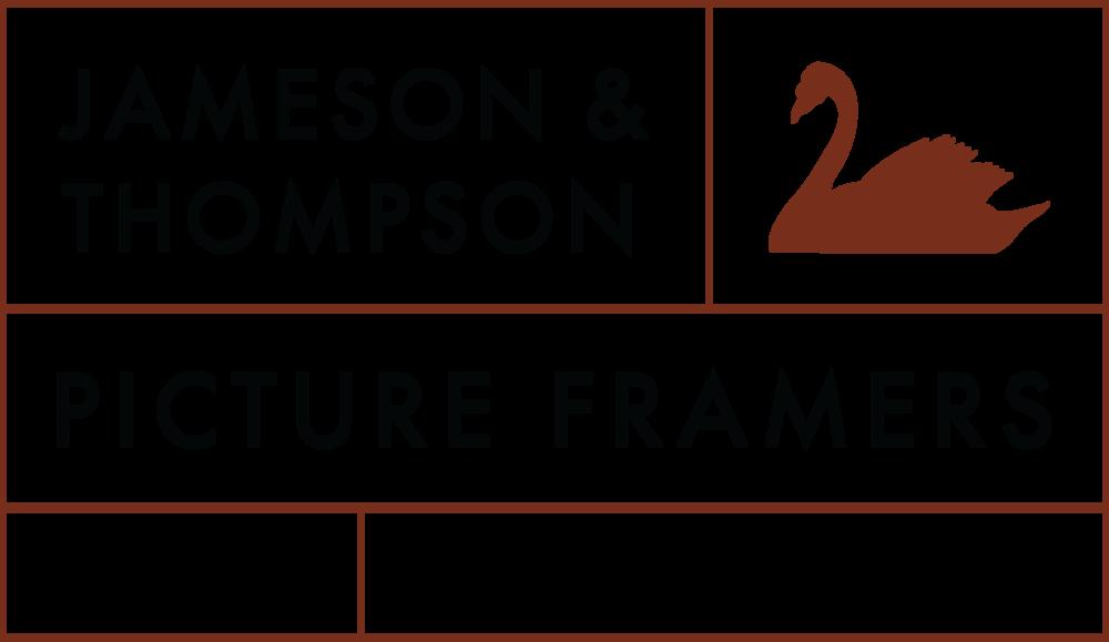 Jameson & Thompson