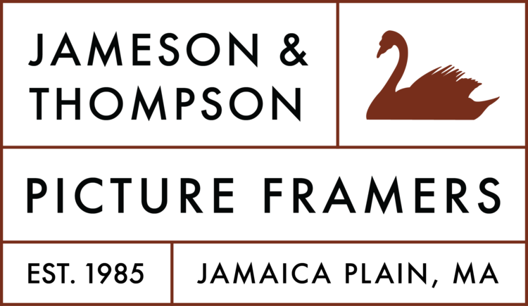 Jameson & Thompson