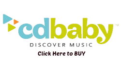 click here to buy @ cdbaby.com                   thank you.