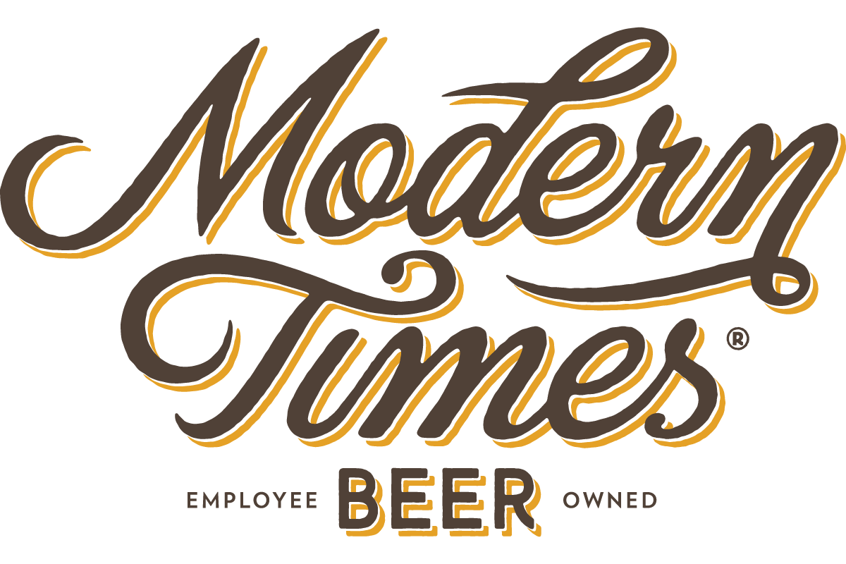 Modern Times Marketing Sales Support