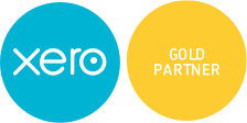 xero-gold-partner.png