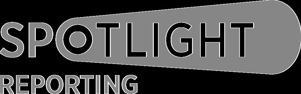 spotlight-reporting.png