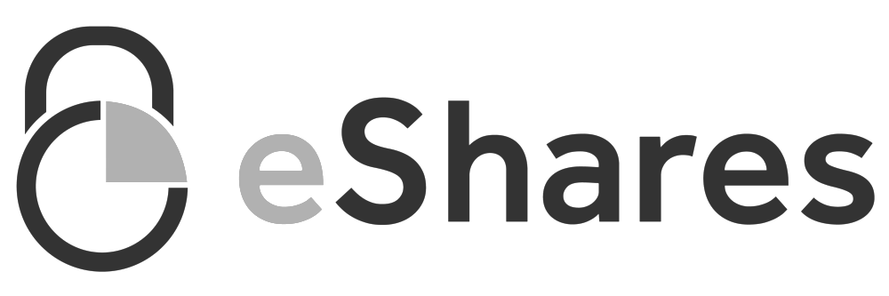 matax-xero-bookkeeper-eshares