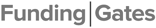 FundingGates.png