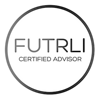 matax-xero-bookkeeper-futrli-certified-advisor