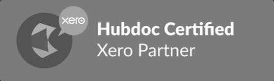 matax-xero-bookeeper-hubdoc-partner.png