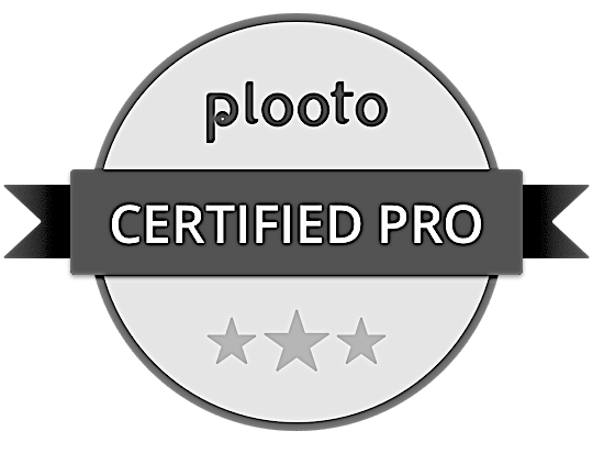 certified-pro.png
