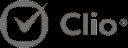 logo-clio-white.png