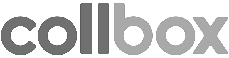 collbox-logo-white.png