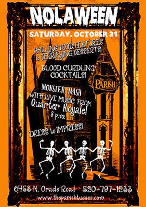 The_Parish_Halloween.jpg