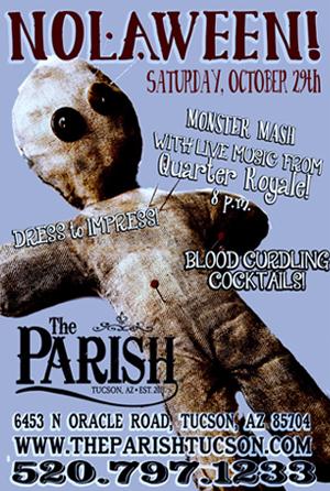Halloween_Poster_10_15.jpg