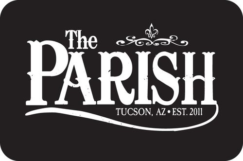 The_Parish_Gift_Cards